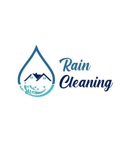 rain-cleaning