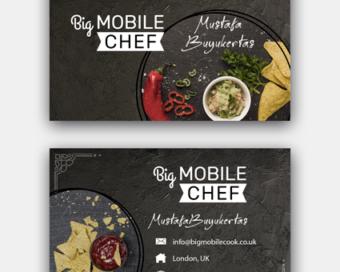 big-mobile-chef