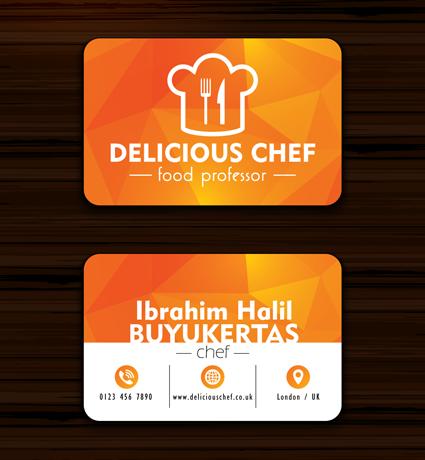 delicious-chef