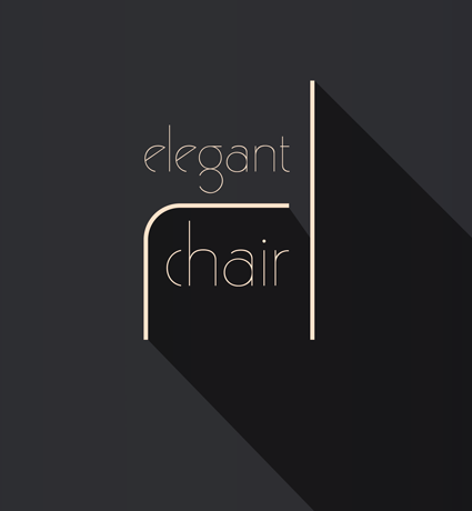 elegant-chair