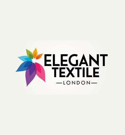 elegant-textile