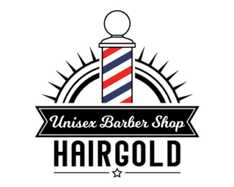 hair-gold-barber