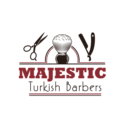 majestic-barber