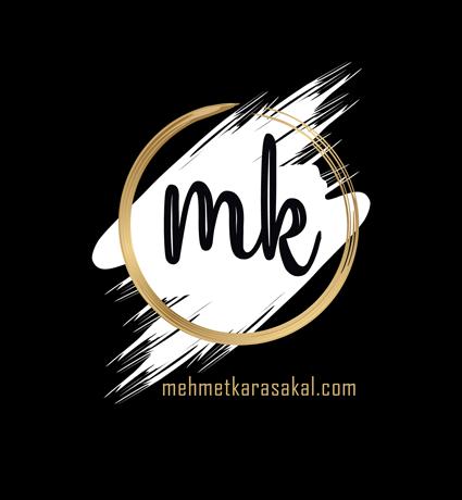 mehmet-karasakal
