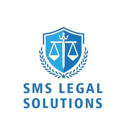 sms-legal-solutions