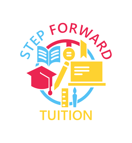 step-forward-tuition