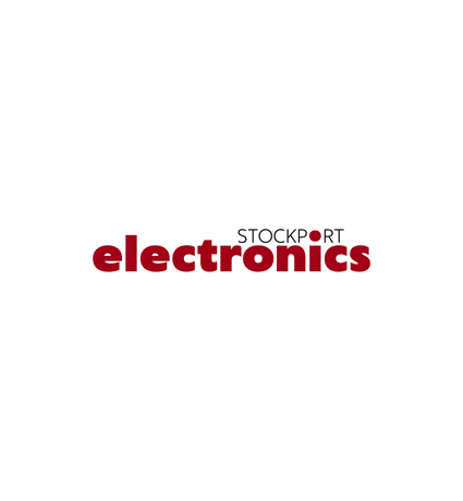 stockport-electronics